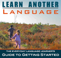 Everyday Language Learner