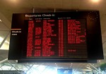 Departure-Board-at-Brisbane-International-Airport-600x420