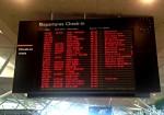 Departure-Board-at-Brisbane-International-Airport-600x420